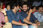 Aata Arrambam Movie Audio Launch - 2 of 173