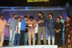 Aata Arrambam Movie Audio Launch - 3 of 173