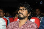 Aata Arrambam Movie Audio Launch - 4 of 173