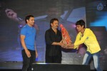 Aata Arrambam Movie Audio Launch - 9 of 173