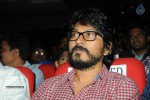 Aata Arrambam Movie Audio Launch - 12 of 173