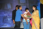 Aata Arrambam Movie Audio Launch - 14 of 173