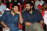 Aata Arrambam Movie Audio Launch - 15 of 173
