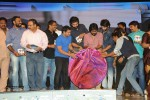 Aata Arrambam Movie Audio Launch - 17 of 173