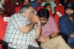 Aata Arrambam Movie Audio Launch - 18 of 173