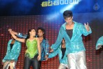 Aata Arrambam Movie Audio Launch - 20 of 173