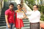 adaragottu-movie-opening