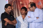 adavi-kachina-vennela-movie-press-meet