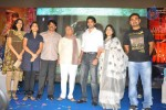 Adda Movie Press Meet - 1 of 49