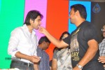 Adda Movie Press Meet - 2 of 49