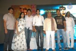 Adda Movie Press Meet - 3 of 49