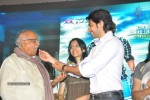 Adda Movie Press Meet - 5 of 49