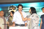 Adda Movie Press Meet - 6 of 49
