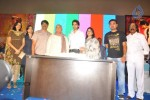 Adda Movie Press Meet - 9 of 49