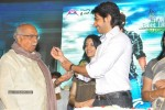 Adda Movie Press Meet - 10 of 49