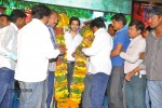 Adda Movie Press Meet - 13 of 49