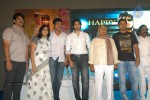 Adda Movie Press Meet - 16 of 49