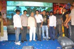 Adda Movie Press Meet - 17 of 49