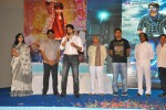 Adda Movie Press Meet - 18 of 49