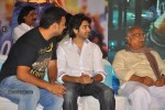 Adda Movie Press Meet - 21 of 49