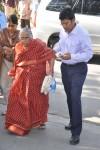 akkineni-annapurna-condolences