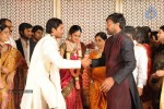 Allu Arjun Engagement Photos - 1 of 8