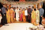 Allu Arjun Engagement Photos - 4 of 8