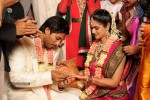Allu Arjun Engagement Photos - 5 of 8