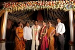 Allu Arjun Engagement Photos - 6 of 8