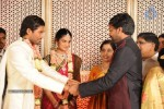 Allu Arjun Engagement Photos - 7 of 8