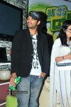 Allu Arjun Promoting 7up - 1 of 48