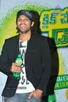 Allu Arjun Promoting 7up - 2 of 48