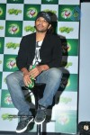 Allu Arjun Promoting 7up - 3 of 48