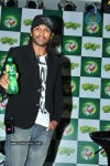 Allu Arjun Promoting 7up - 5 of 48