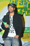 Allu Arjun Promoting 7up - 6 of 48