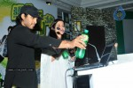 Allu Arjun Promoting 7up - 7 of 48