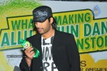 Allu Arjun Promoting 7up - 8 of 48