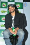 Allu Arjun Promoting 7up - 9 of 48