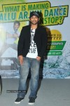 Allu Arjun Promoting 7up - 10 of 48