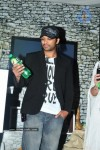 Allu Arjun Promoting 7up - 11 of 48