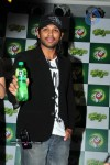 Allu Arjun Promoting 7up - 13 of 48