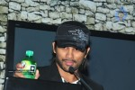 Allu Arjun Promoting 7up - 14 of 48