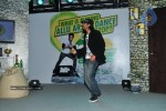 Allu Arjun Promoting 7up - 15 of 48