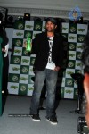Allu Arjun Promoting 7up - 16 of 48