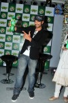 Allu Arjun Promoting 7up - 17 of 48