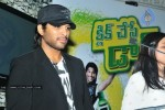 Allu Arjun Promoting 7up - 18 of 48