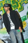 Allu Arjun Promoting 7up - 19 of 48