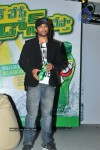 Allu Arjun Promoting 7up - 20 of 48
