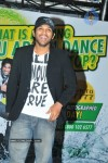 Allu Arjun Promoting 7up - 21 of 48