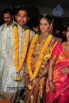 Allu Arjun Wedding Photos - 3 of 98